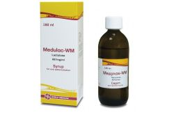 Медулак-WM