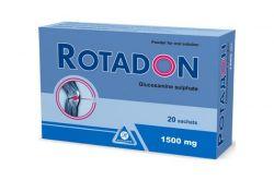 Ротадон
