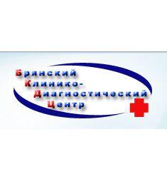 """ГАУЗ """"Брянский клинико-диагностический центр"""""""