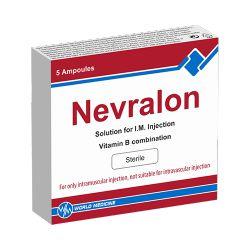 Невралон