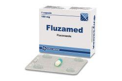 Флузамед