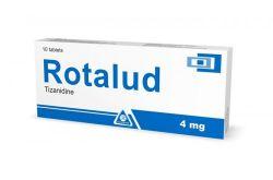 Роталуд