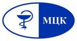Лечебно-диагностический центр МЦК в Серпухове