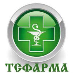 """Аптека """"ТСФАРМА"""""""
