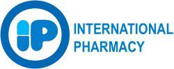 Международная аптека