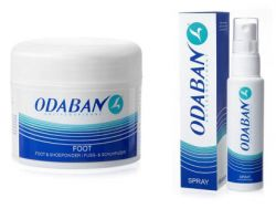 Одабан