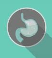 Каковы причины и симптомы хронического гастрита?