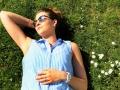 Средство, которое на самом деле не защищает от рака кожи