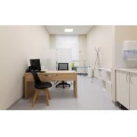 Институт репродуктивной медицины REMEDI фото