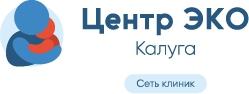 """Клиника """"Центр ЭКО"""" Калуга"""