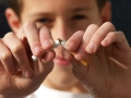 Десять способов отказаться от курения