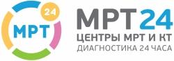 """Центр """"МРТ24"""""""