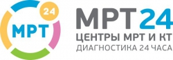 Центр МРТ24 диагностики на Комсомольской