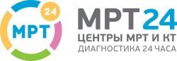 Центр МРТ диагностики на Ленинском проспекте
