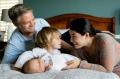 Брак укрепляет сердечное здоровье