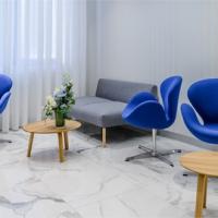 Клиника семейной стоматологии МЕДИ на Академической фото