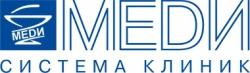 Клиника семейной медицины МЕДИ на Академической
