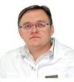 Кузнецов Николай Анатольевич