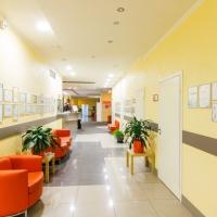 Лечебно-диагностический центр ПрофМедПомощь фото