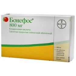 Бонефос