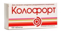 Колофорт