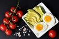 Астма: здоровая диета может предотвратить симптомы