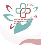 Многопрофильный медицинский центр Урал