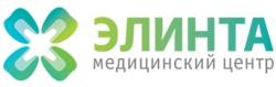 "Медицинский центр ""Элинта"""