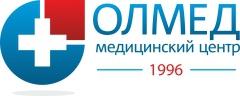 Медицинский центр ОЛМЕД Нижний Тагил
