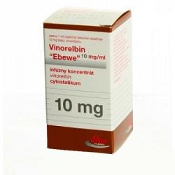 Винорельбин