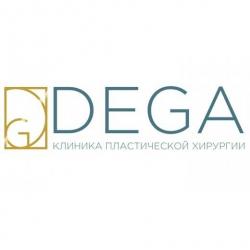 Клиника эстетической медицины DEGA