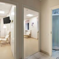 Клиника эстетической медицины DEGA фото