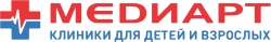 Клиника МедиАрт на Лукинской
