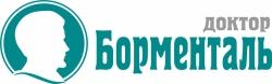 """Центр похудения """"Доктор Борменталь"""""""