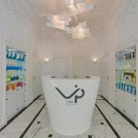 VIP Clinic фото