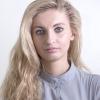 Шишурина Ксения Андреевна