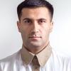 Саргсян Шалико Сейранович