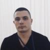Стеничкин Илья Николаевич