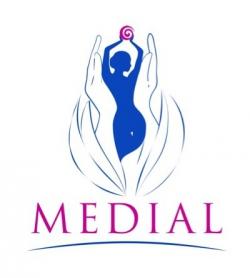 Клиника пластической хирургии и эстетической медицины Медиал