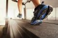 Бег вреден для здоровья