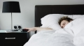 Почему опасно спать больше 8 часов
