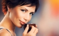 Женщины-«жаворонки» реже болеют раком груди