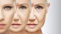 В каком возрасте начинается старение организма?