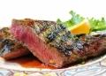 Красное мясо провоцирует рак?