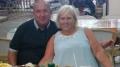 Женщина получила рак после пересадки почки