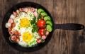 8 продуктов, которые нельзя разогревать повторно