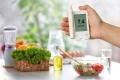 Повышение уровня сахара в крови: 8 тревожных симптомов