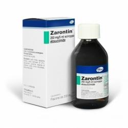 лекарственные препараты от паразитов человека