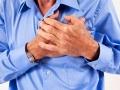 Сердечная недостаточность: 6 симптомов