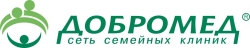 Сеть семейных клиник Добромед